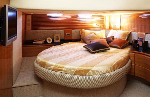 Tags: Atlantis 55, Atlantis yachts, luxury yacht